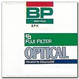 【受注生産品】 FUJIFILM 特性波長透過フィルター(BPフィルター) 単品 フイルター BPM 50 K 1