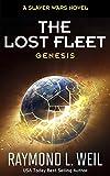 The Lost Fleet: Genesis: A Slaver Wars Novel (English Edition) 画像