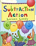 Subtraction Action 画像
