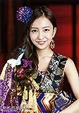 AKB48 公式生写真 君はメロディー 通常盤 選抜 Ver. 【板野友美】