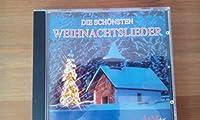 Die schönsten Weihnachtslieder (2005)(Weltbild 701383)