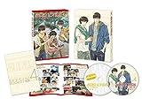 SUPER LOVERS Blu-ray限定版 第4巻[Blu-ray/ブルーレイ]