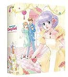 魔法の天使 クリィミーマミ Blu-rayメモリアルボックス[Blu-ray/ブルーレイ]