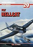 F6F Hellcat (Aircraft Monograph)