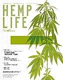 HEMP LIFE vol.1