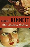 The Maltese Falcon (Vintage Crime/Black Lizard)