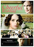 Cheerful Weather for the Wedding [DVD] [Import]