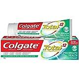 コルゲート Colgate PRO BREATH HEALTH 150g