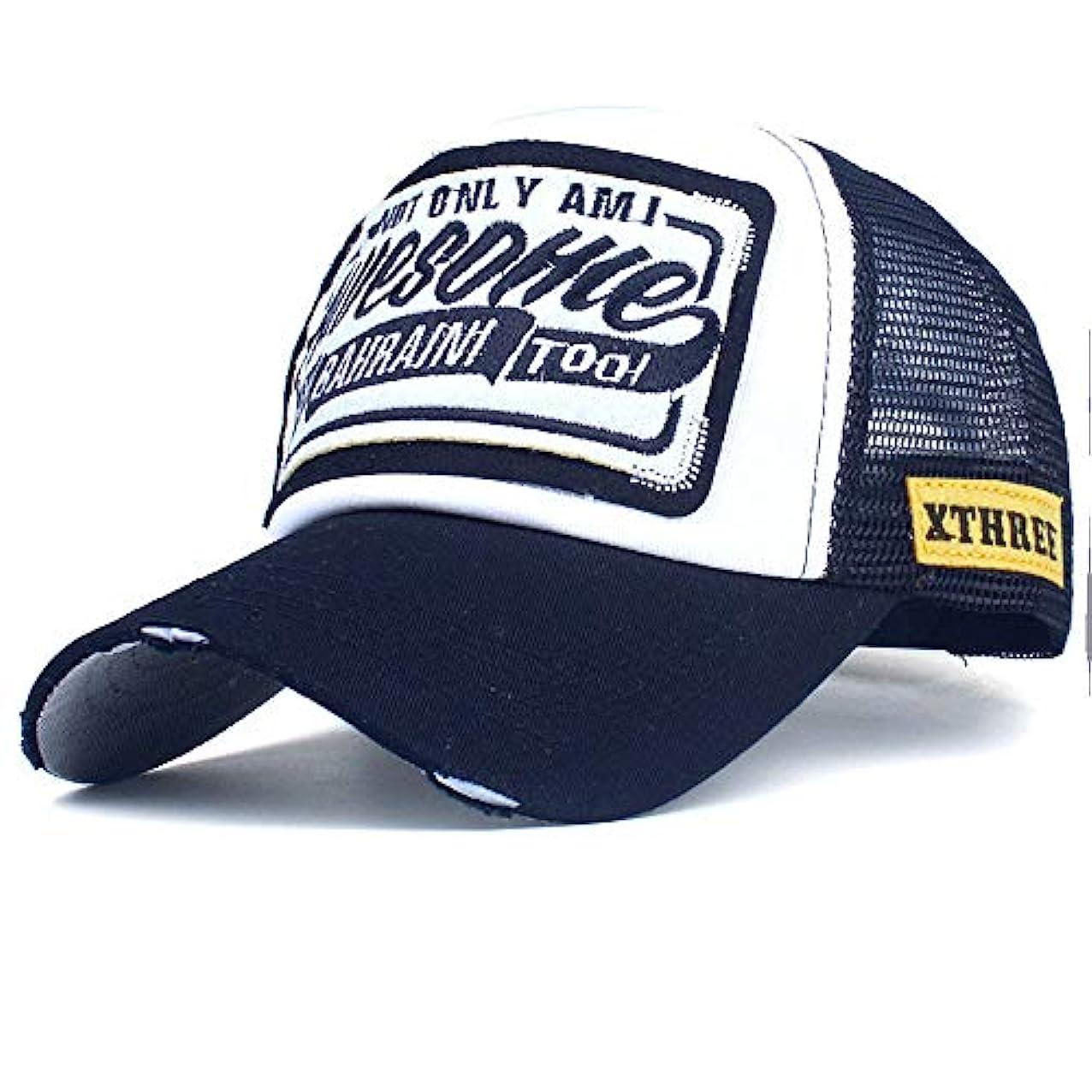 ネズミ下クリックRacazing カモフラージュ 野球帽 ヒップホップ メンズ 夏 登山 帽子 迷彩 可調整可能 プラスベルベット 棒球帽 UV 帽子 UVカット軽量 屋外 Unisex 鸭舌帽 Hat Cap