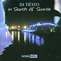 In Search of Sunrise by TIESTO (1999-07-28)