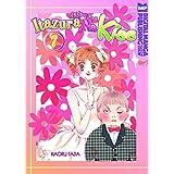 Itazura Na Kiss 7