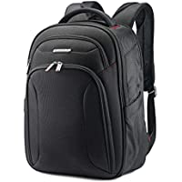 Samsonite Xenon 3.0 Slim Backpack Business Backpack