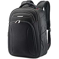 サムソナイト Samsonite バックパック リュック メンズ XENON 3 89430-1041 ブラック Slim Backpack Black リュックサック ビジネスバッグ ビジネスリュック