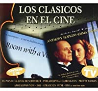 Los Clasicos En El Cine