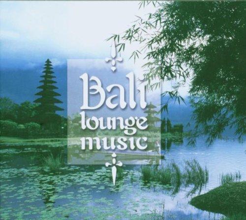Bali Lounge Music