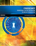 Cybersecurity: Engineering a Secure Information Technology Organization 画像