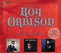Forever Roy Orbison