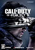CALL OF DUTY GHOSTS [字幕版] [WIN]