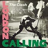 LONDON CALLING [12 inch Analog] 画像