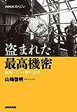 盗まれた最高機密—原爆・スパイ戦の真実 NHKスペシャル