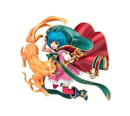 モンスターストライク ストライクセレクションVol.4 おとぎの魔法少女 赤ずきんノンノ