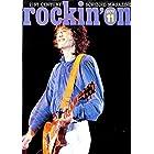 rockin'on ロッキング・オン 1979年 11月号