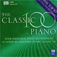Classic 100 Piano: Top 10