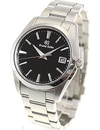 [グランドセイコー]GRAND SEIKO 腕時計 メンズ SBGV223 GSオリジナルボールペンプレゼント[ノベルティ]