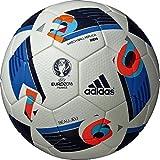 adidas(アディダス) サッカーボール ボー ジュ キッズ AF4150 4号