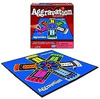 Aggravation ボードゲーム ボードゲーム 並行輸入品