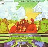 Friends / 20/20 by The Beach Boys (2001-05-03)