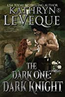 The Dark One: Dark Knight (The De Russe Legacy)