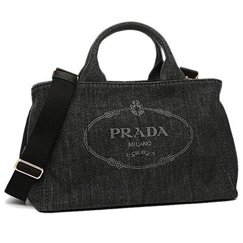 [プラダ] バッグ レディース PRADA 1BG642 A...