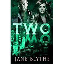Two (Count to Ten Book 2)
