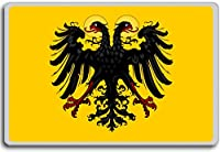 Imperial Banner, Holy Roman Emperor (1430-1806), Roman Empire Flags fridge magnet - ?????????