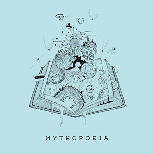 MYTHOPOEIA Soundtracks