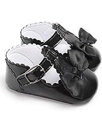 ベビーフォーマルシューズ 赤ちゃん靴 女の子 リボン サンダル 可愛い 通気 滑り止め 歩行練習 出産お祝い