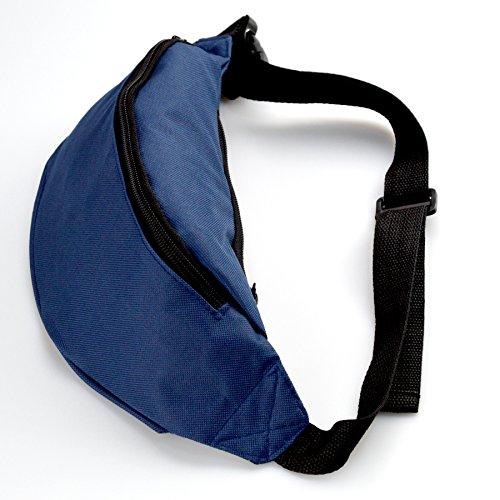 【野村ホーム】メンズ レディース バッグ ラブ・アンド・ピース ウエストバッグ ボディバッグ 旅行 コンパクト キャンバス 帆布 2カラー