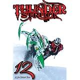 Thunderstruck 12