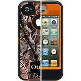 Best OtterBox iPhone 4ケース - OtterBOX iPhone 4S対応 OtterBox iPhone 4S Defender ケース Review