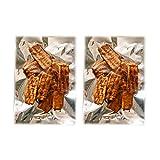 51y2eXlQm1L. SL160 - 【ショップ】長野県松本市「Vape Treasure ベイプトレジャー松本店」訪問!初心者向けから高級オーセン、そしてリキッド超大量!!&長野「カンデラゲストハウス」と松本城、馬刺しなど長野グルメレポ