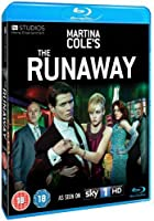 Runaway [Blu-ray] [Import]