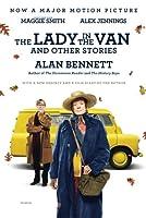 Lady In The Van - Mti