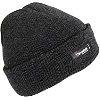 Childrens/Kids Thinsulate Heatguard Thermal Beanie Hat
