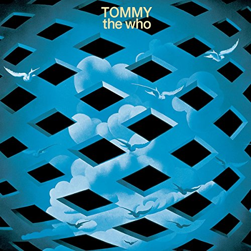 Tommy / The Who