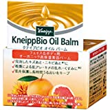 クナイプ(Kneipp) クナイプビオ オイル バーム 15g 美容液