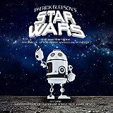 Patrick Gleeson's Star..