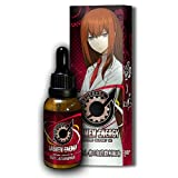 MK VAPE STEINS;GATE LABMEM ENERGY 30ml 電子タバコ用リキッド