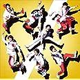 Big Shot!! (初回盤A) (CD+DVD-A) (特典なし)