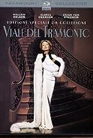 Viale Del Tramonto [Italian Edition]